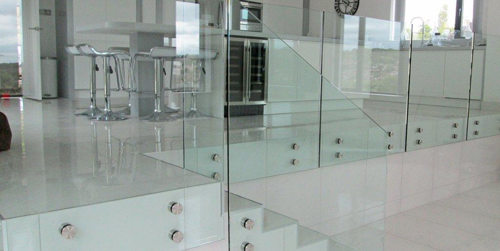Glass_Ballustrade