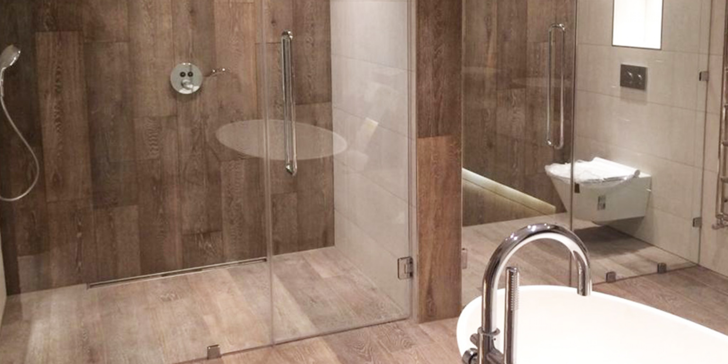 Glass_Shower_Screen